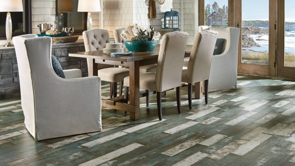 armstrong laminate-to-the-sea-l6631
